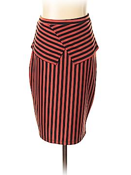 Tea n Rose Casual Skirt Size S