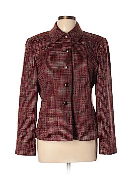 Goodclothes Blazer Size 12