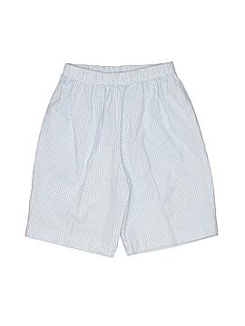 Bella Bliss Shorts Size 5