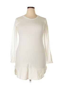 Goo Yoo Casual Dress Size L