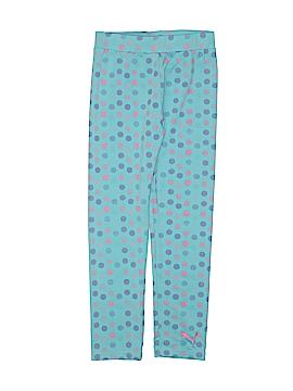 Pimatee Active Pants Size 6X