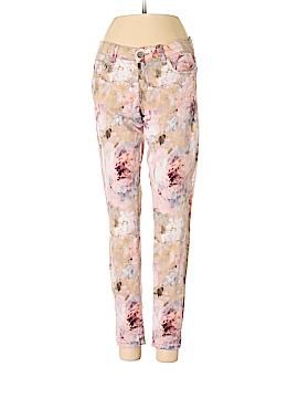 Klique B Jeans Size 3