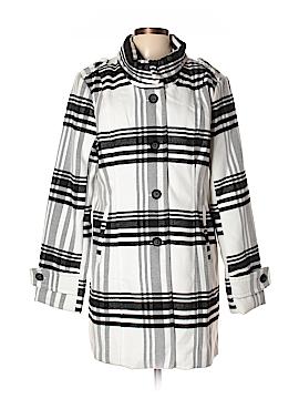 Iz Byer Coat Size XL