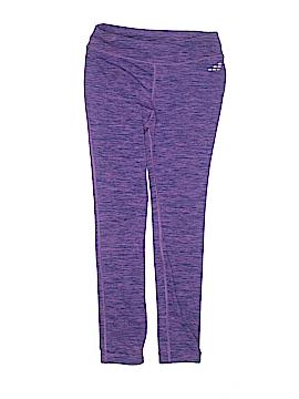Bcg Active Pants Size 10