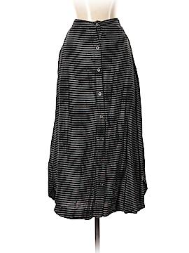 Merona Casual Skirt Size XS