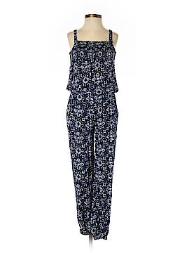 H&M L.O.G.G. Jumpsuit Size 11 - 12