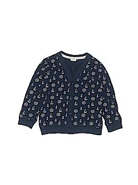 H&M Cardigan Size 1 1/2 - 2