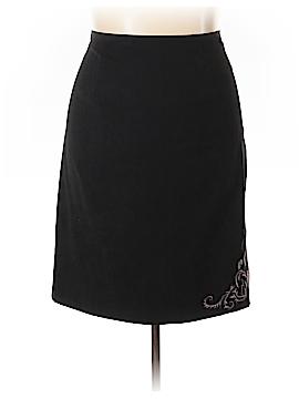 Sheri Martin New York Woman Casual Skirt Size 22W (Plus)