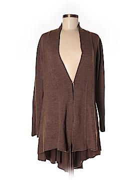 Vintage Suzie Cardigan Size L