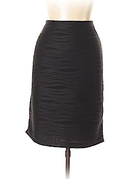 Spense Casual Skirt Size L