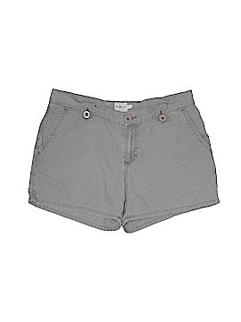 Calvin Klein Shorts Size 7