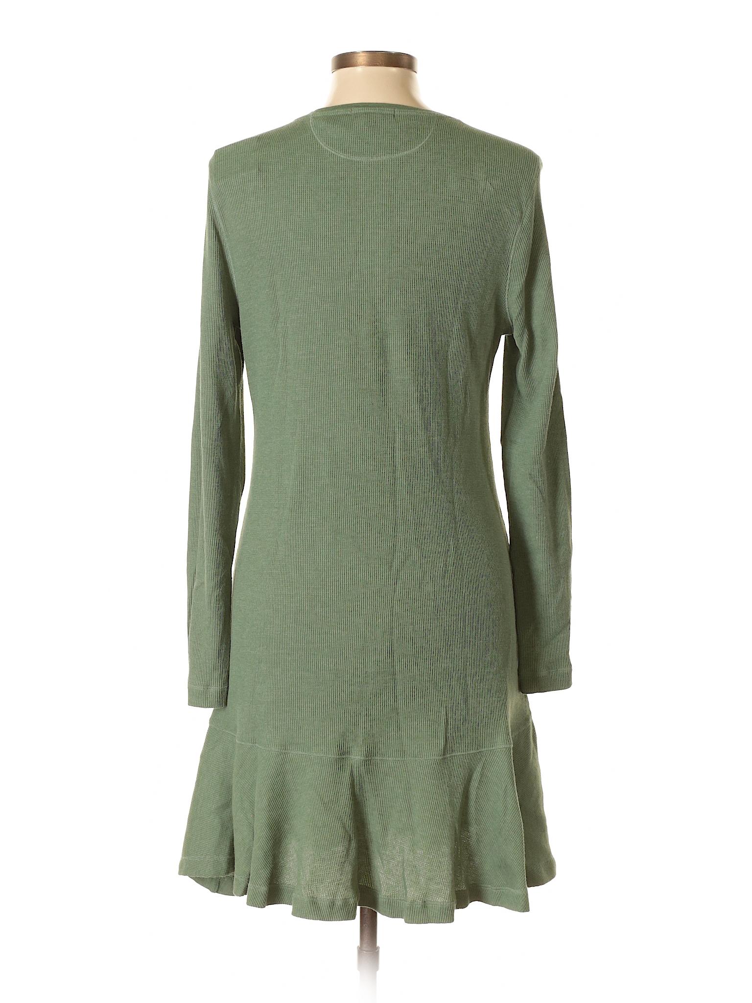 Dress Lauren by Boutique Lauren Casual winter Ralph ywFq7qOf