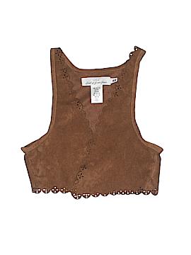 H&M L.O.G.G. Vest Size 5