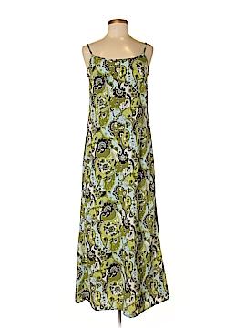 R Wear Rampage Casual Dress Size 5