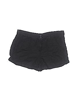 CALVIN KLEIN JEANS Khaki Shorts Size M