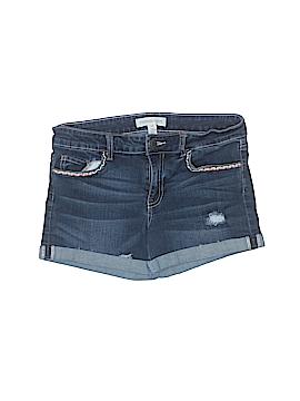 Tucker + Tate Denim Shorts Size 14