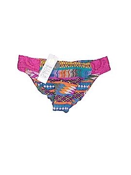 Billabong Swimsuit Bottoms Size M