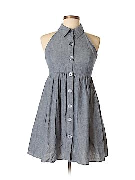 Alyn Paige Casual Dress Size 9 - 10