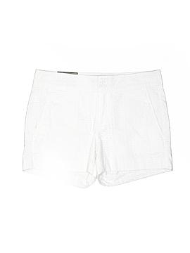 Banana Republic Factory Store Dressy Shorts Size 0