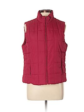 Geoffrey Beene Sport Vest Size L
