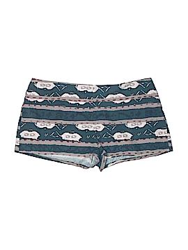 BB Dakota Shorts Size 10