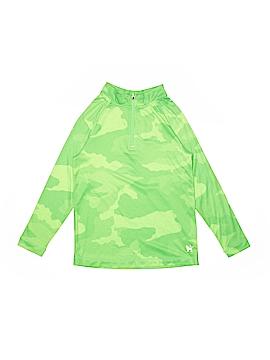 Mambo Australia Track Jacket Size S (Kids)