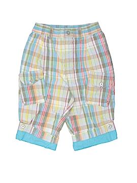 Oilily Cargo Shorts Size 86 cm