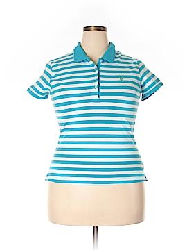 U.S. Polo Assn. Short Sleeve Polo Size XXL