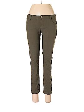 Paris Blues Jeans Size 9