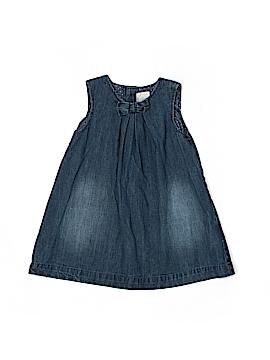 H&M Jumper Size 12-18 mo
