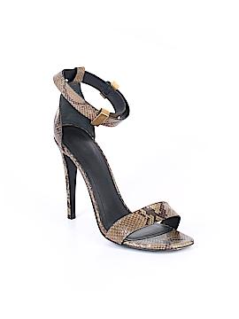 Céline Heels Size 39 (EU)