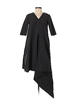 Cos Casual Dress Size 34 (EU)