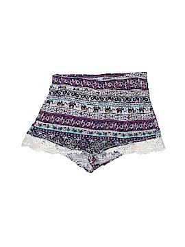 Harmony + Havoc Shorts Size S