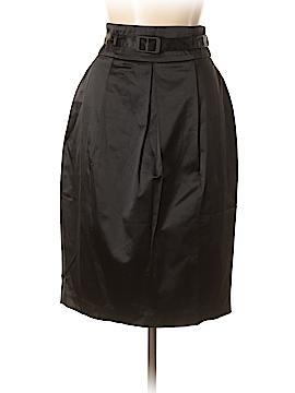 Spiegel Casual Skirt Size 12