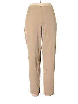 Talbots Outlet Dress Pants Size 16