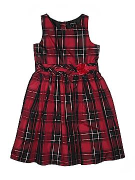 George Dress Size 16