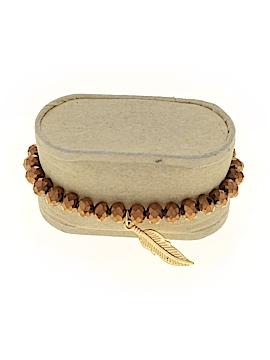 CB Bracelet One Size