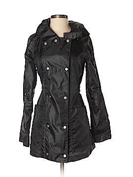 Mossimo Raincoat Size M