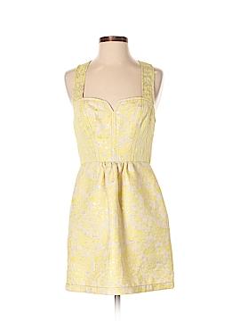Kimchi Blue Casual Dress Size 4