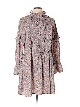 Walter Baker Casual Dress Size 6