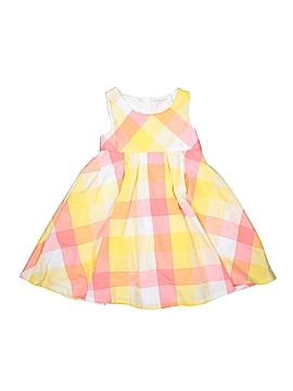 Bonnie Jean Dress Size 6
