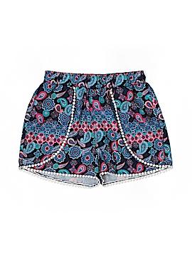 Basic Editions Shorts Size 10 - 12