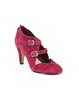 Bella Vita Boots Size 9