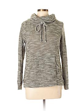 Loveappella Sweatshirt Size M
