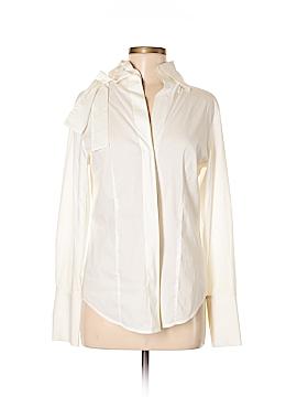 Robert Rodriguez Long Sleeve Blouse Size 6