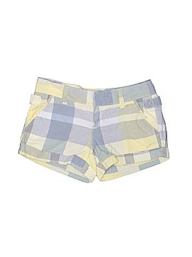 Old Navy Khaki Shorts Size 5