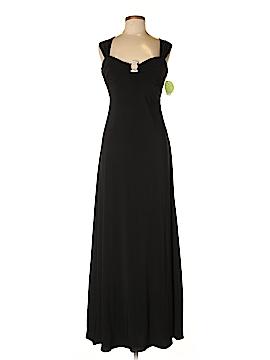Windsor Cocktail Dress Size 4