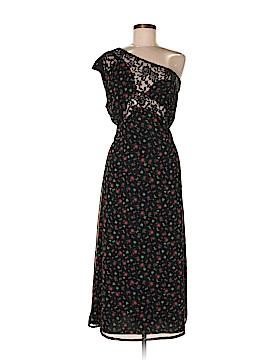 Walter Baker Casual Dress Size 10
