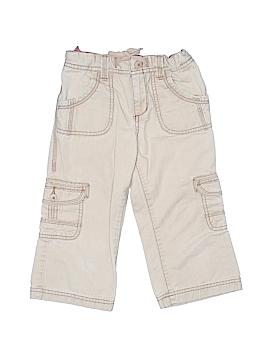 Mossimo Cargo Pants Size 6X