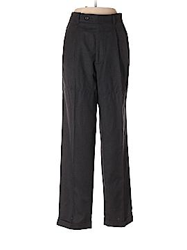 Banana Republic Wool Pants Size 3